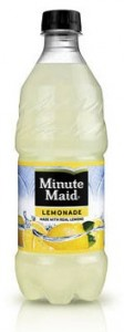 minute-maid-lemonade