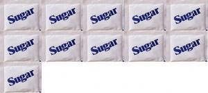 sugar11p