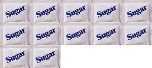 sugar12p