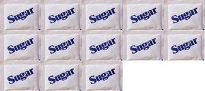 sugar13p