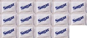 sugar14p
