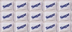 sugar15p