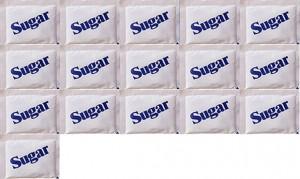 sugar16p