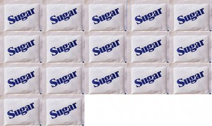 sugar17p