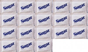 sugar18p
