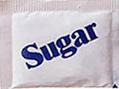 sugar1p