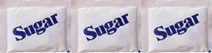 sugar3p