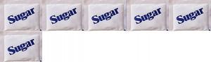 sugar6p