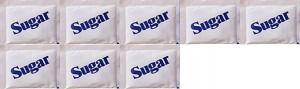 sugar8p