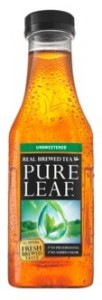 Pure-Leaf-Iced-Tea