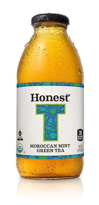 Moroccan-Mint_2014-2X