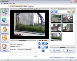 webcamxp_main