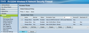 firewall_access_rules