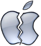 cracked-broken-apple-logo_full