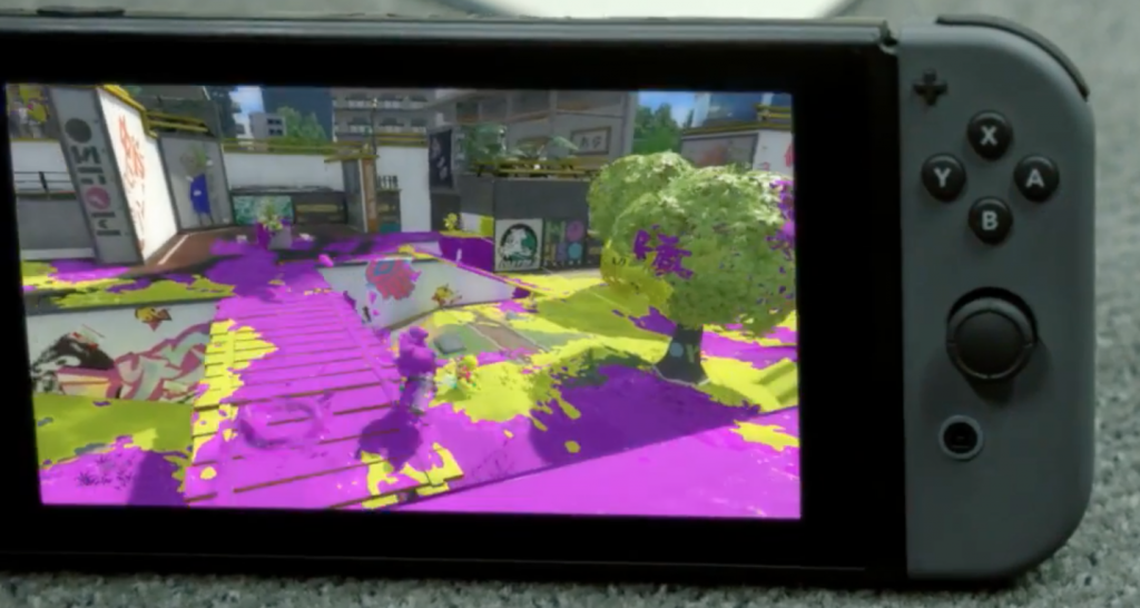 splatoon-new-map
