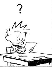 calvin-reading-writing-confused