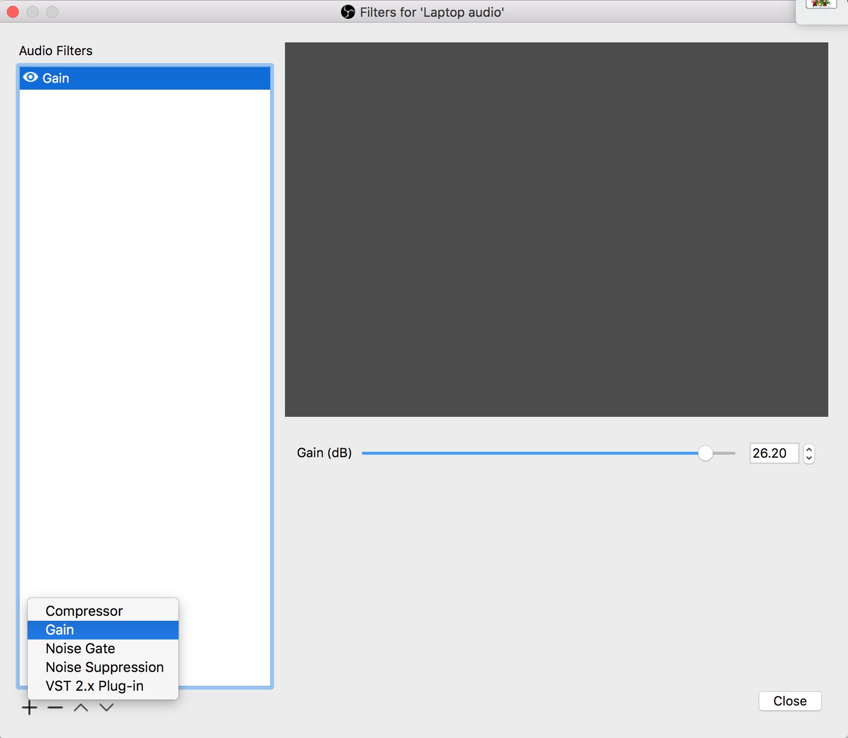 How to stream to Twitch using a Macbook | What Da Bump